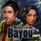 Mystery of the Bayou